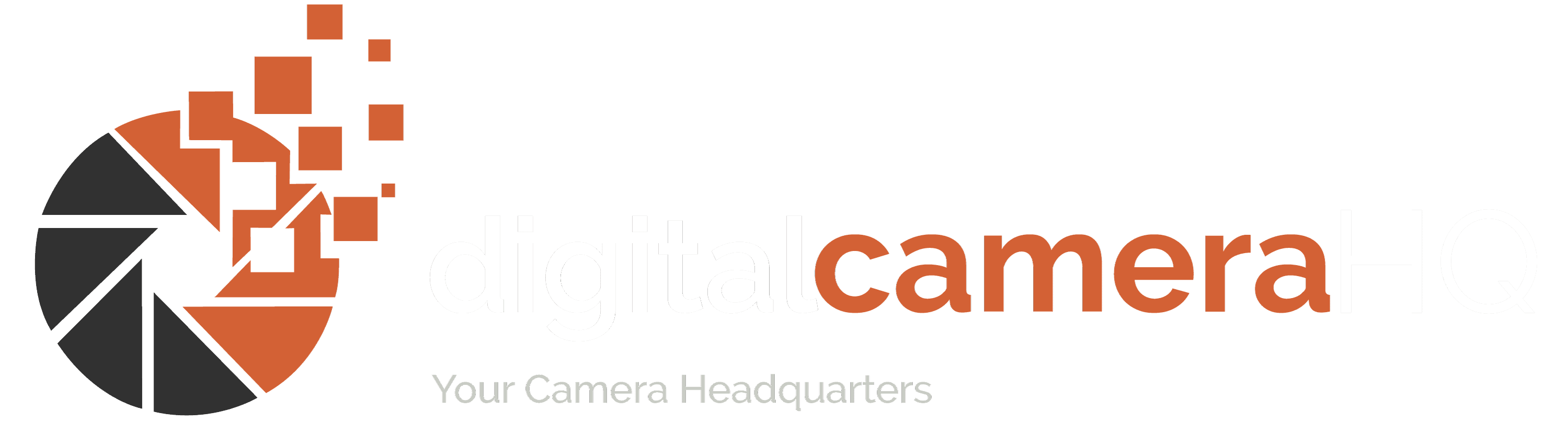 Digital Camera HQ